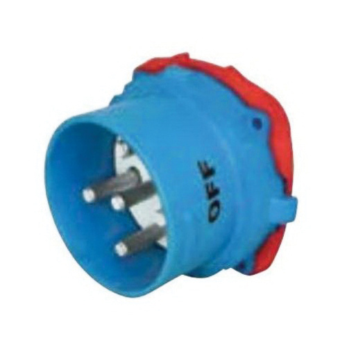 480 volt contactor wiring  | 969 x 768