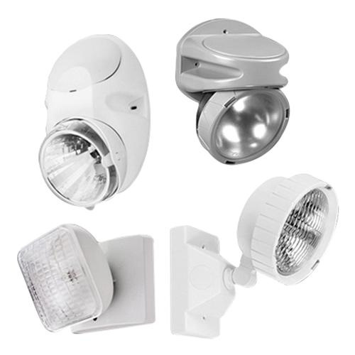 Lithonia Lighting Ela Us12 Universal Stem Kit With Canopy For An Led And Edg Incandescent