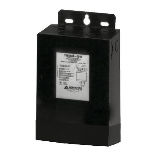 philips advance 78e6592001 1 1000 watt metal halide. Black Bedroom Furniture Sets. Home Design Ideas