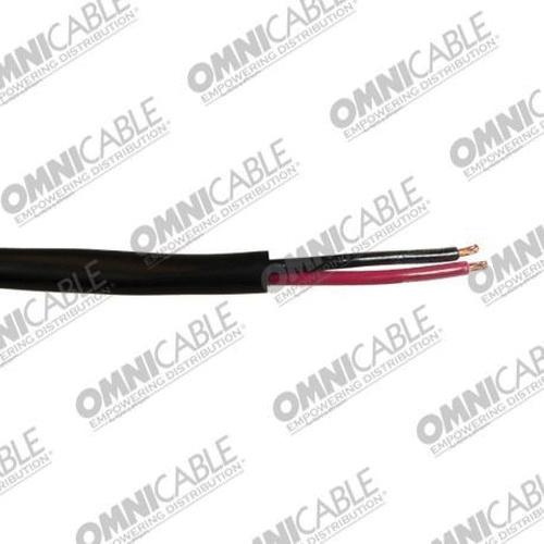 Wire Color Code E2 - Board Wiring Diagrams