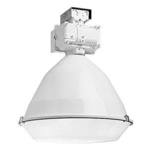 Hubbell lighting bl 400p8 lb1 wh upl 1 light quick on mount led low hubbell lighting bl 400p8 lb1 wh upl 1 light quick aloadofball Images