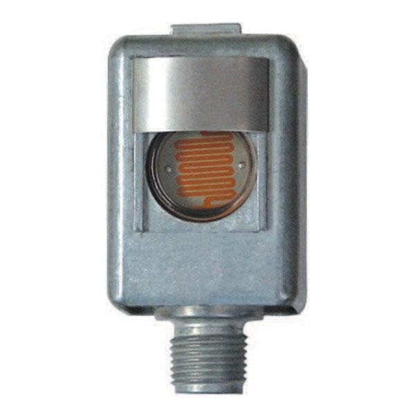 NSI 2104 Specification Grade Thermal Photocontrol 208 - 277 Volt AC SPST Tork®