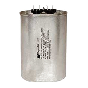 Best Lighting Products 02714A Oil Capacitor 1000-Watt 480