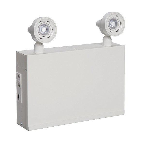 Emergi Lite Lsm110 2 Ceiling Wall Universal J Box Mount