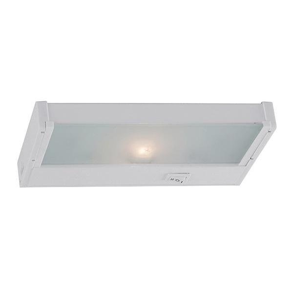 Sea Gull Lighting 98040 15 1 Light Self