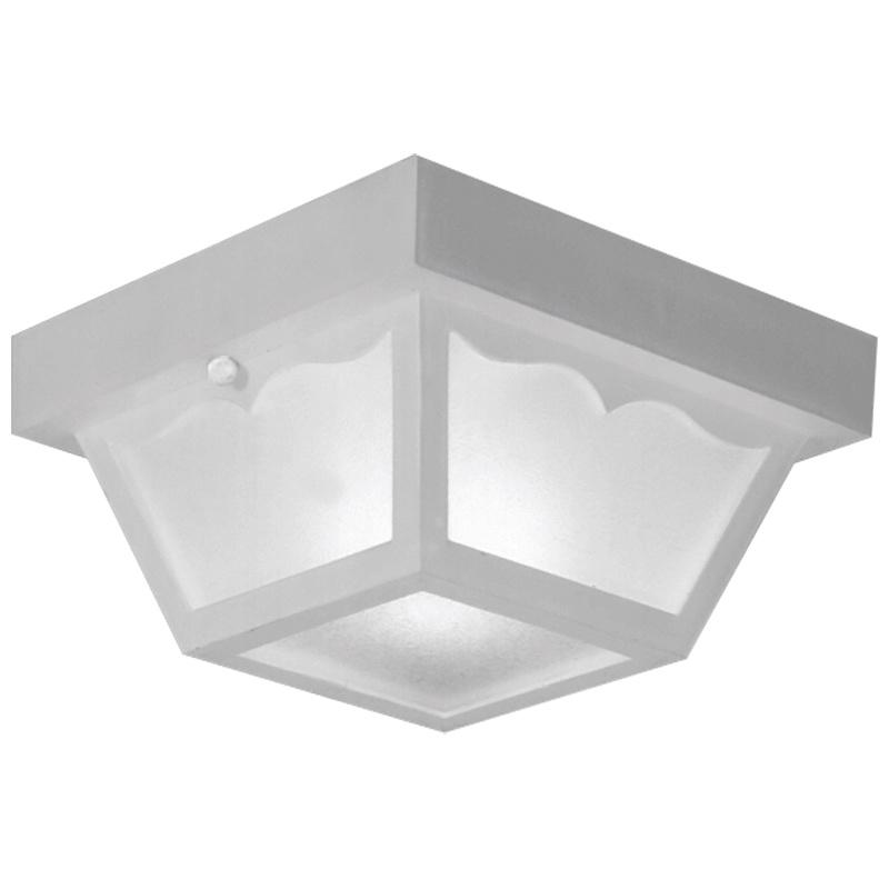 Progress Lighting P5744 30 1 Light Ceiling Light 60 Watt 120 Volt Ac