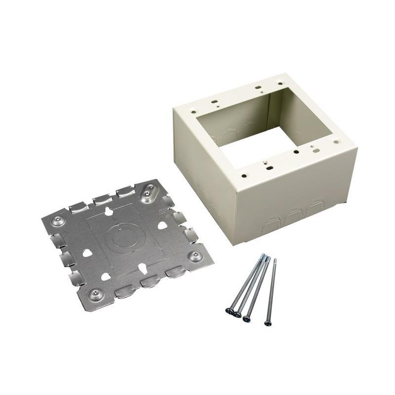 Großzügig Wiremold V500 Clips Bilder - Elektrische Schaltplan-Ideen ...