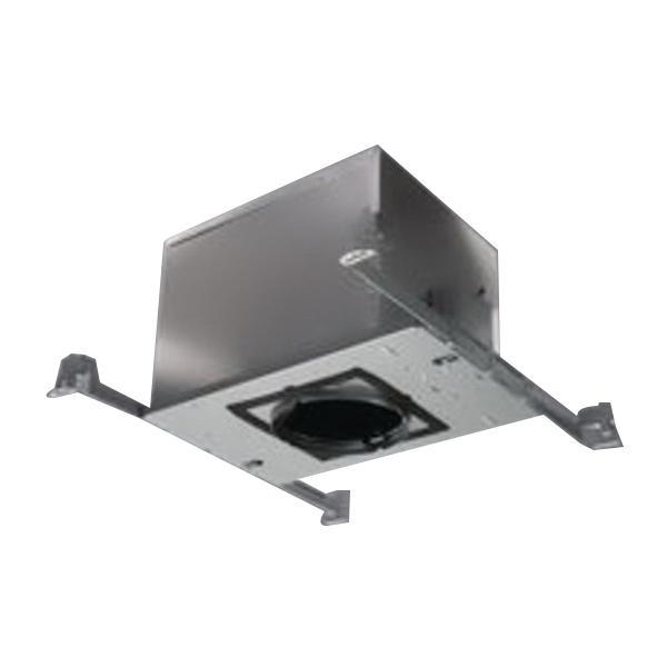 Cooper Lighting P5 Ic Air 5 Inch Modular Housing Round