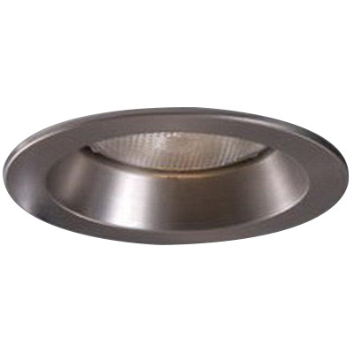 Cooper Lighting 5000sn Self D 5 Inch Splay Trim Round