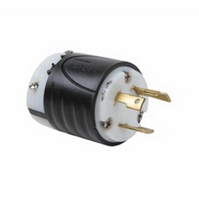 pass seymour l530 p 3 wire 2 pole industrial specification grade rh usesi com L14-30R Wiring-Diagram nema l5-30 plug wiring