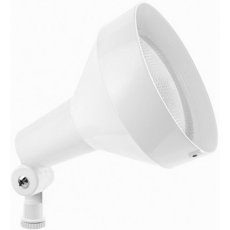 Rab H101w Bell Shape Par Flood Light Fixture 150 Watt