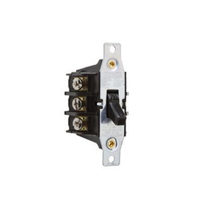 Pass & Seymour 7803 3-Pole Manual Motor Controller Switch 600 Volt AC 30 Amp