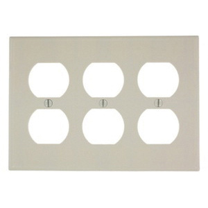 Leviton 78030 Thermoset Plastic Device Mount Standard Size