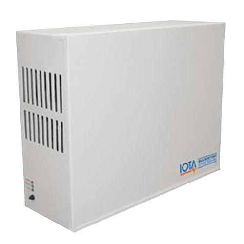 Iota IIS-375-I Surface Mount Unit Inverter 500-Watt Input