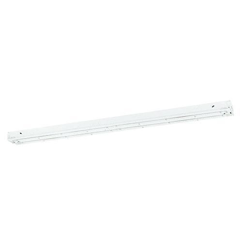 Columbia Lighting LCS4-35ML-EDU Medium Lumen Linear Open LED Strip Light 48 Watt  sc 1 st  USESI & Columbia Lighting LCS4-35ML-EDU Medium Lumen Linear Open LED Strip ...