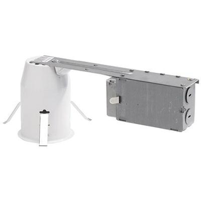 nora lighting nlr 304at 1el dimmable low voltage 3 inch remodel