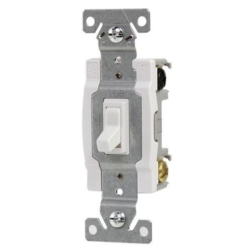 Cooper Wiring Device 1242 277