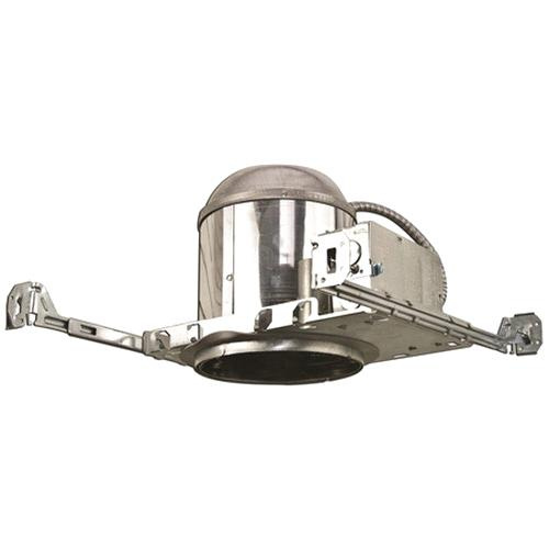 Cooper Lighting Ei700at Ic Air 6 Inch Recessed New
