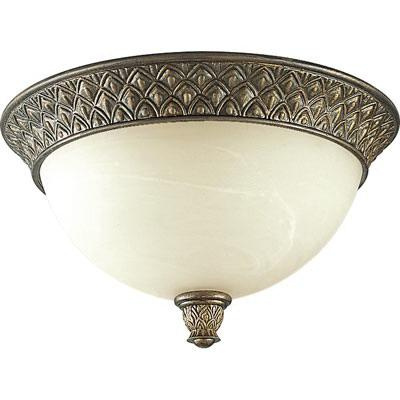 Light Ceiling Mount Fixture