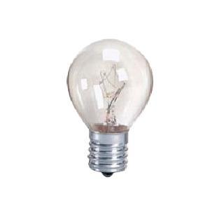 40 hz light amyloid philips lighting 415414 s11 incandescent lamp 40 watt intermediate base 440 lumens 2700k clear