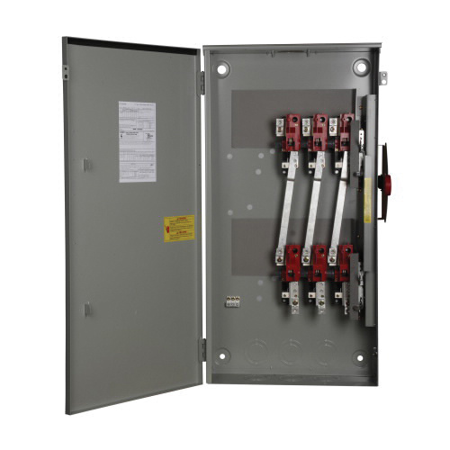 P259386  Amp Service Pole Wiring Diagram on electrical panel, automatic transfer switch, panel meter base, generac transfer switch,