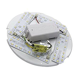 RemPhos Technologies RPT-LEDCR-2200LM-4000K LED Retrofit Lamp 18 Watt 2200 Lumens 85+ CRI 4000K LEDCR®