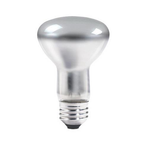 Philips Lighting 203232 R20 Reflector Incandescent Lamp 45-Watt E26 Medium  Base 385-Lumens DuraMax™