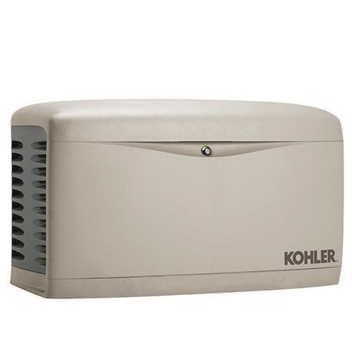 Hz To Rpm >> Kohler 20resa Standby Generator 3600 Rpm At 60 Hz 3000 Rpm At 50 Hz