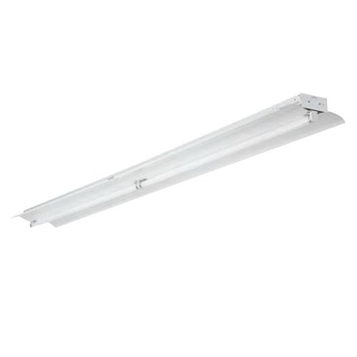 Philips Lighting ES-332-UV-1-HI(A)W 3-Light Pendant/Surface Mount ...