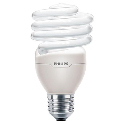 Philips Lighting 414011 EL/mdTQS T2 Energy Saver Compact Fluorescent ...