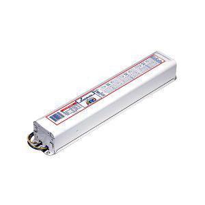 Philips Advance ASB124046BLTPI (6)110 Watt T12/HO Lamp Magnetic Fluorescent Ballast 120 Volt signPRO