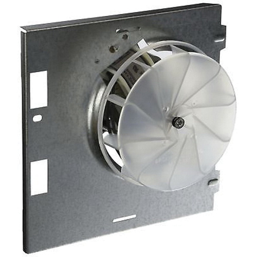 Nutone S97006939 Fan Motor Assembly For Use With 679