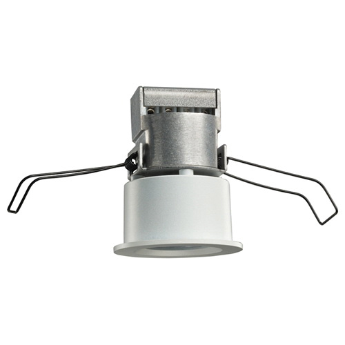 Juno Lighting Md1lg2 Rd 03lm 27k 80cri Nfl Wh Dimmable Low