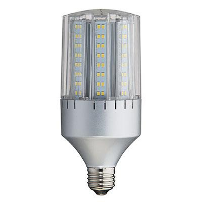 Light Efficient Design LED-8029E30-A LED Lamp 24 Watt E26 Medium Base 2362 Lumens 82.6 CRI 3000K Neutral White