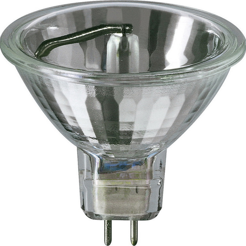 philips lighting 202598 mrc16 energy advantage ir universal halogen lamp 20 watt gu5 3 base 325. Black Bedroom Furniture Sets. Home Design Ideas