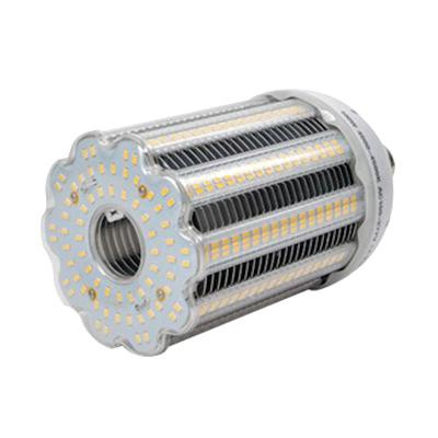 RemPhos Technologies RPT-LEDSS-2500LM-4000K-E39 Post-Top Omnidirectional High Power LED Retrofit Lamp 24 Watt E39 Mogul Base 2500 Lumens 80+ CRI 4000K LEDSS®