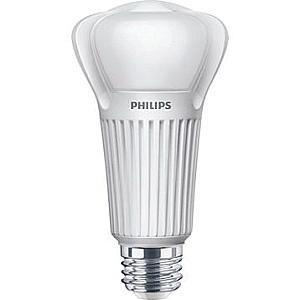 Philips Lighting 453365 Dimmable A21 3 Way Led Lamp 20 Watt
