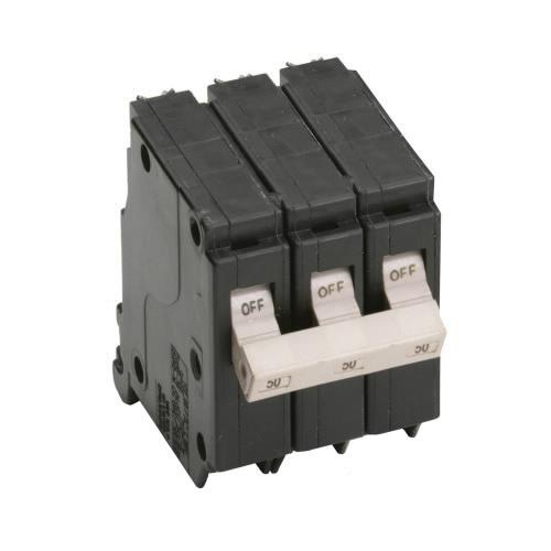 Eaton ch350 plug on mount type ch circuit breaker 3 pole 50 amp 240 eaton ch350 plug on mount type ch circuit breaker 3 pole 50 amp 240 greentooth Images