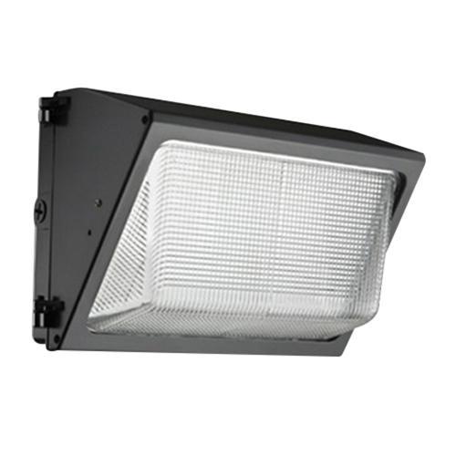 Lithonia Lighting TWR1-LED-2-50K-MVOLT-M2 Wallmount Wall Luminaire 41 Watt 120 - 277 Volt Dark Bronze