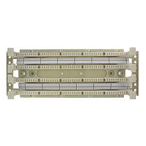 leviton 41aw2 100 wall mount category 5e wiring block rh usesi com