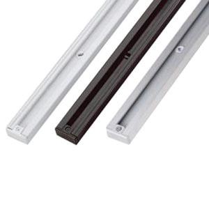 Contech lighting lt 24 p line voltage 2 circuit track 4 ft 120 volt