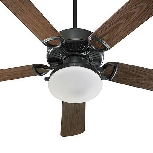 Quorum international 143525 995 estate patio 52 unipack ceiling fan quorum international 143525 995 estate patio 52 unipack ceiling fan with light 52 inch 5 aloadofball Image collections