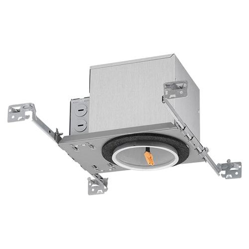 Juno Lighting Ic1aledg4 6 1 Dimmable Ic 4 Inch New Construction Led Recessed Adjule