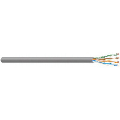 Coleman Cable 1000/' Cat5E Wire