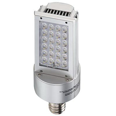 Light Efficient Design LED-8090M40 Cree XTE LED Lamp 120 Watt E39 Mogul Base 9561 Lumens 84 CRI 4000K Cool White