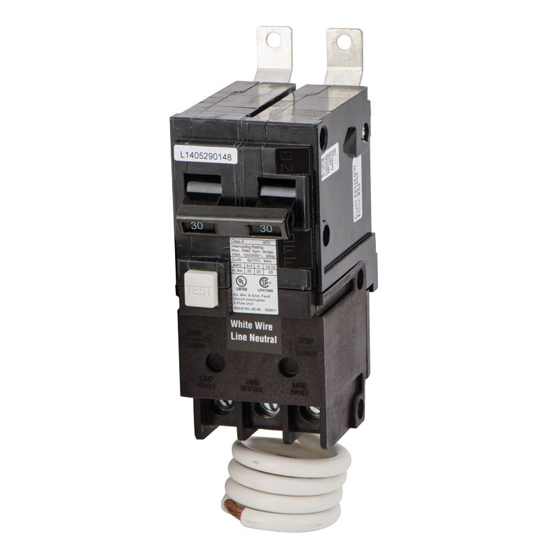 Learn How To Install A Gfci Ground Fault Circuit Interrupter