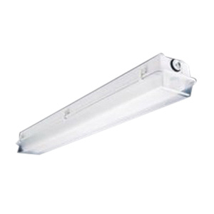 Cooper Lighting 8T-VT2-132-DR-UNV-EB8-WL-U 1-Light Surface/Chain ...