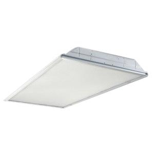 Cooper Lighting 24GR LD4 38 F1 UNV L835 CD1