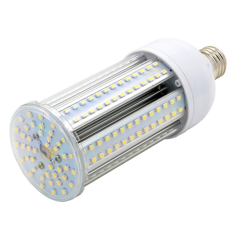 Halco Lighting 80936 Omnidirectional LED Retrofit Lamp 36 Watt E26 Medium Base 4200 Lumens 82 CRI 5000K ProLED®