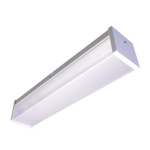Lamar Lighting Hw 1 32 E8 U Em Light H Series Utility